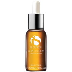 Advance Super Serum